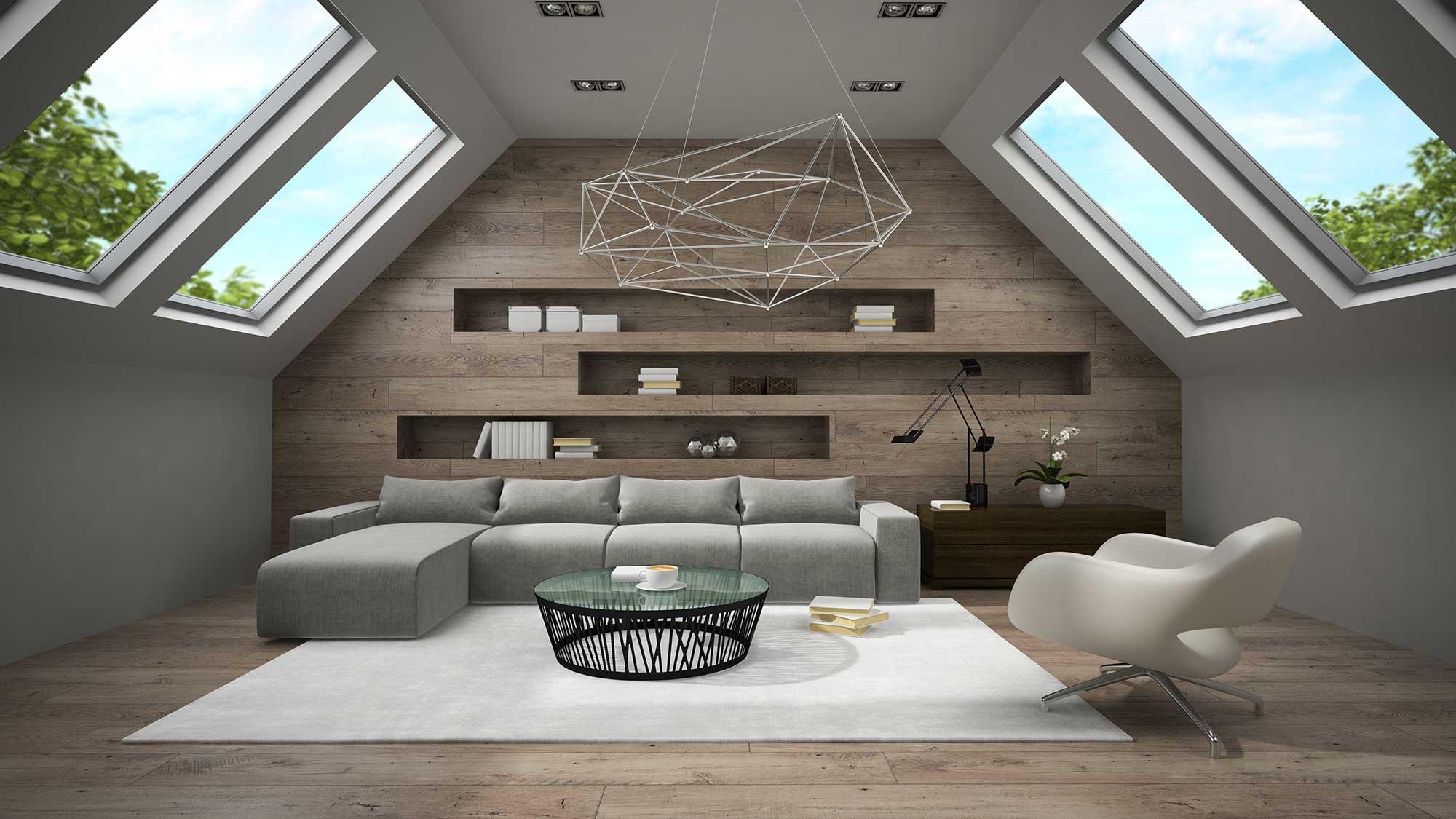 disegno 3d rendering