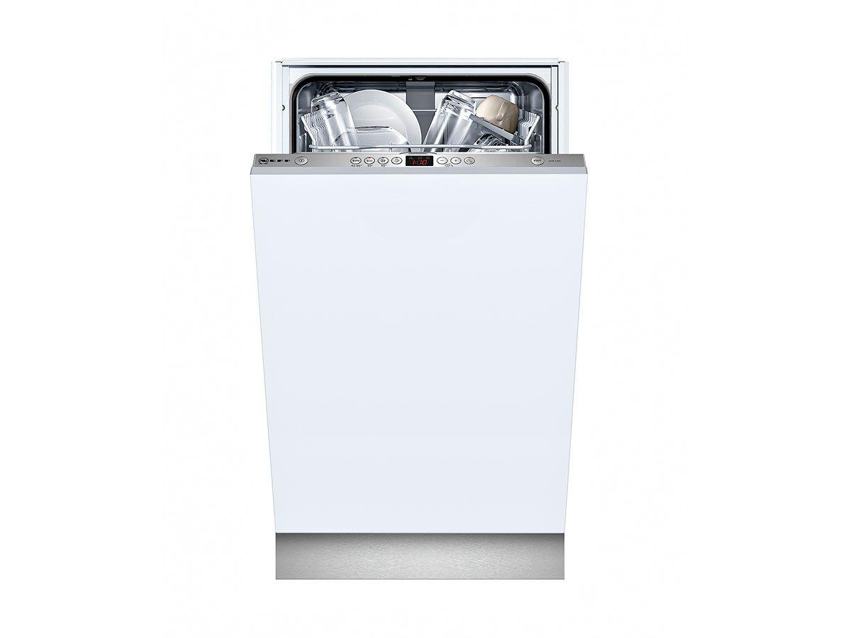 lavastoviglie S58T53X0EU neff