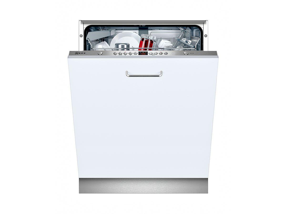 lavastoviglie S511C50X0E