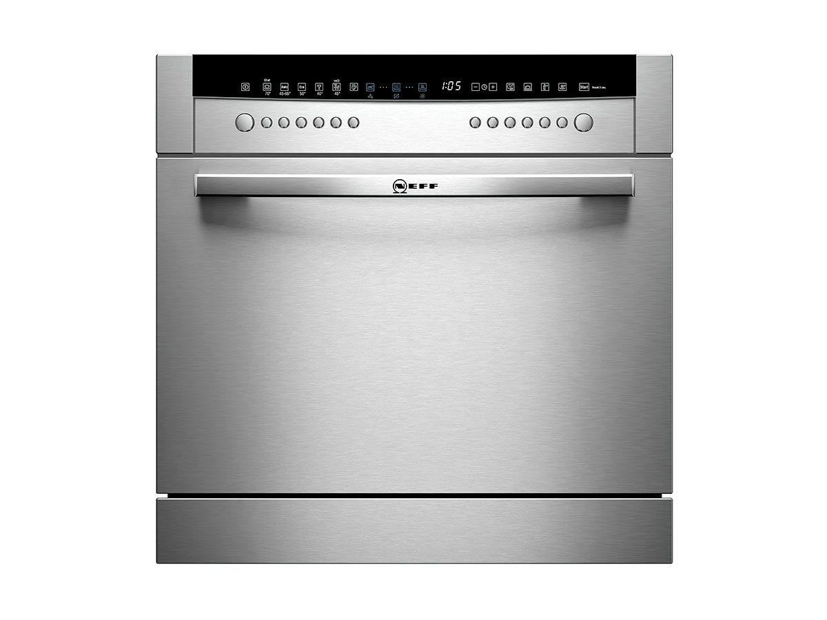 lavastoviglie S66M64M1EU
