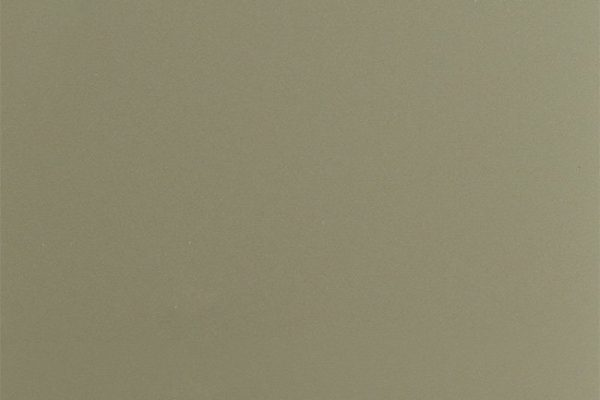 M096 Verde lichene