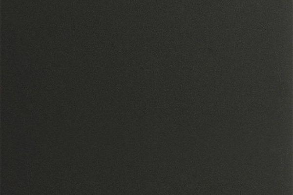 M067 Grigio reale