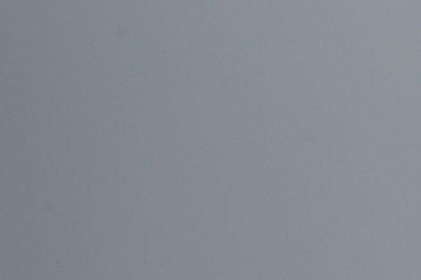 LSGS / OSGS Grigio Smoke