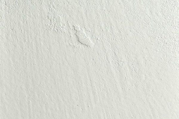 WR01 Creta Latte
