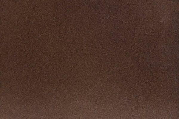 MSRA Rame brunito