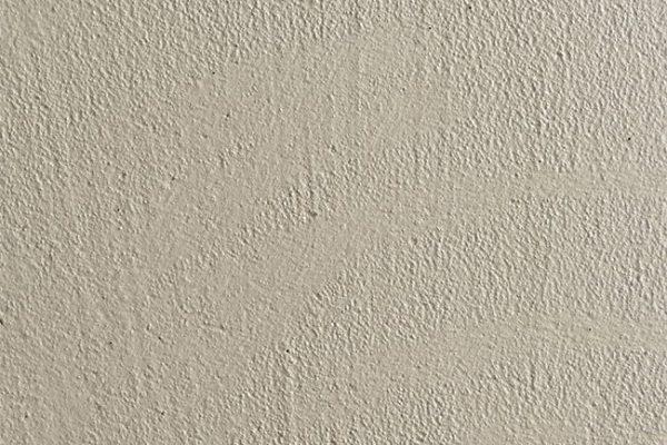 WR04 Creta polvere