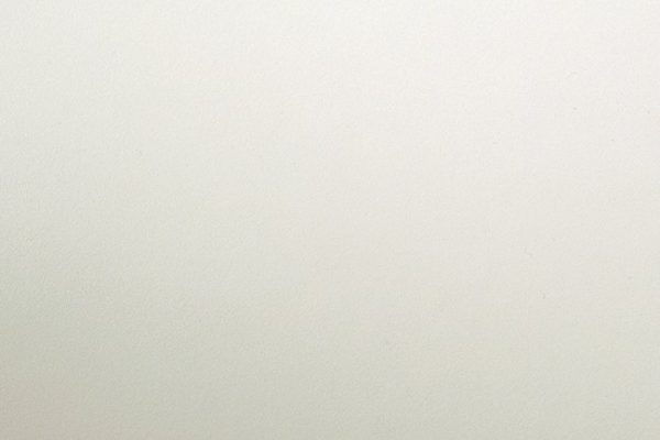 L104 Grigio chiaro