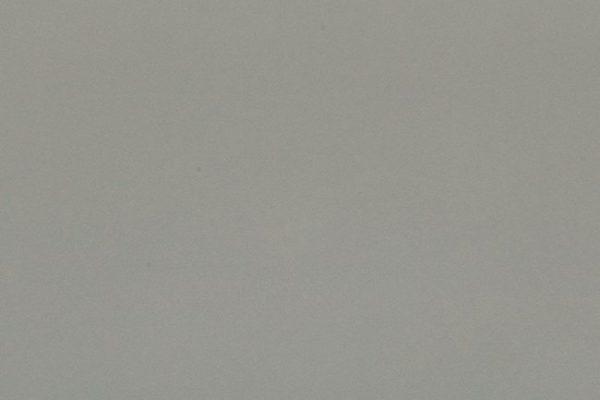 L160 Gray