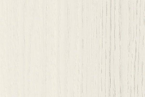RVPA02 Bianco Snow