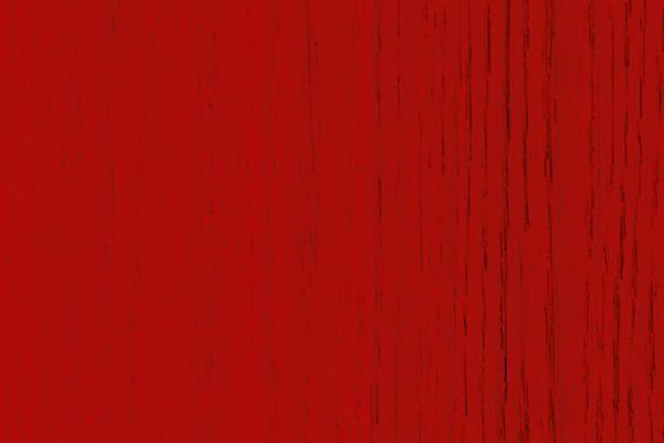 RVPA18 Rosso