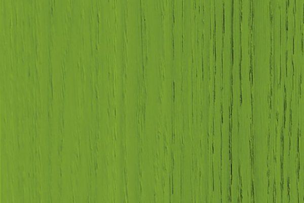 RVPA23 Verde Lime Soft