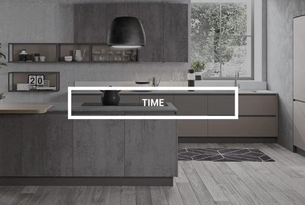 Cucina Time - Bior Cucine